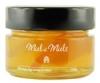 Honey and Citrus fruits - 150g