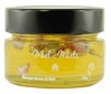Honey and Roses - 150g